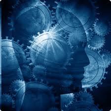 mente meccanica